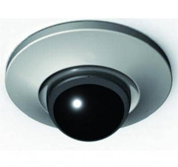 GRANDSTREAM Flush Mount for GXV3662